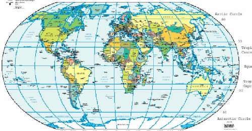 coordenadas Barcelona longitud latitud